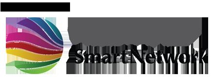 Black-text_fullcolor-logo_transp NEW