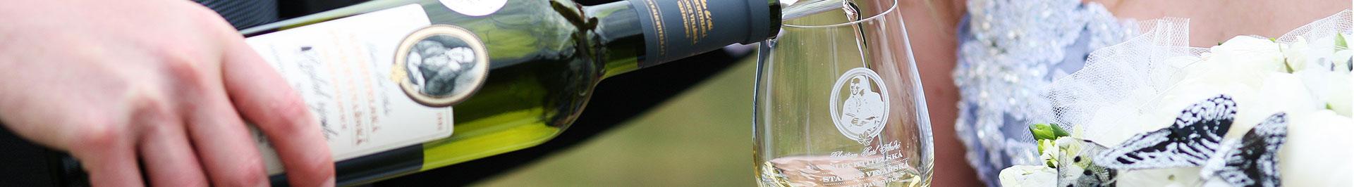 Vína z Velkých Pavlovic