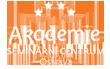 Seminární Centrum Akademie Ostrava